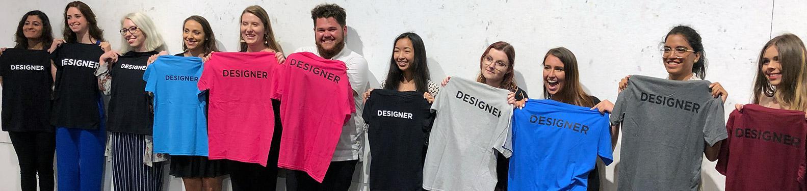 Digital Media Design BA