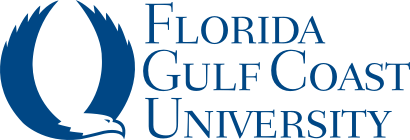 Universities In Florida Map.Florida Gulf Coast University Home