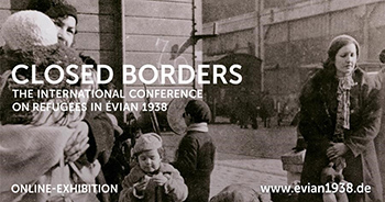 International Refugee Conference
