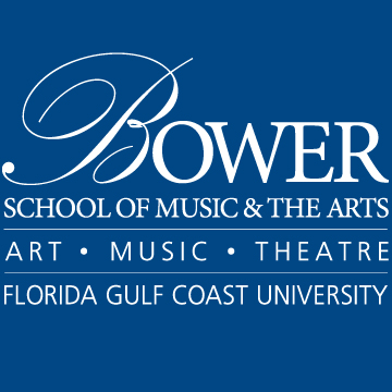 Bower School of Music & the Arts