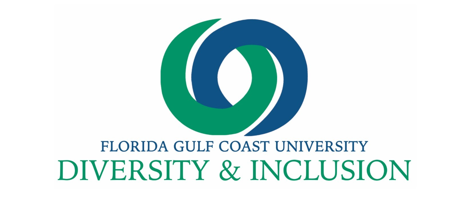 Diversity and Inclusion Certificate Logo