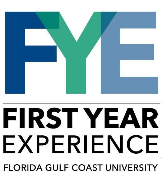 First Year Eexperience Logo