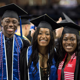 Uf Commencement Fall 2020.Graduation
