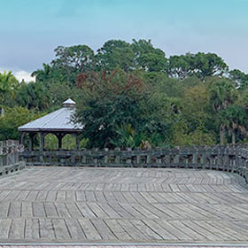 Photo of Conservancy of Southwest Florida