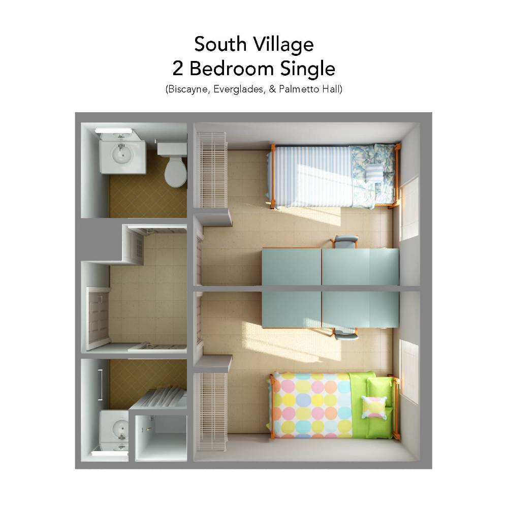 sovifloorplan-2bed-bisc/everg/palm