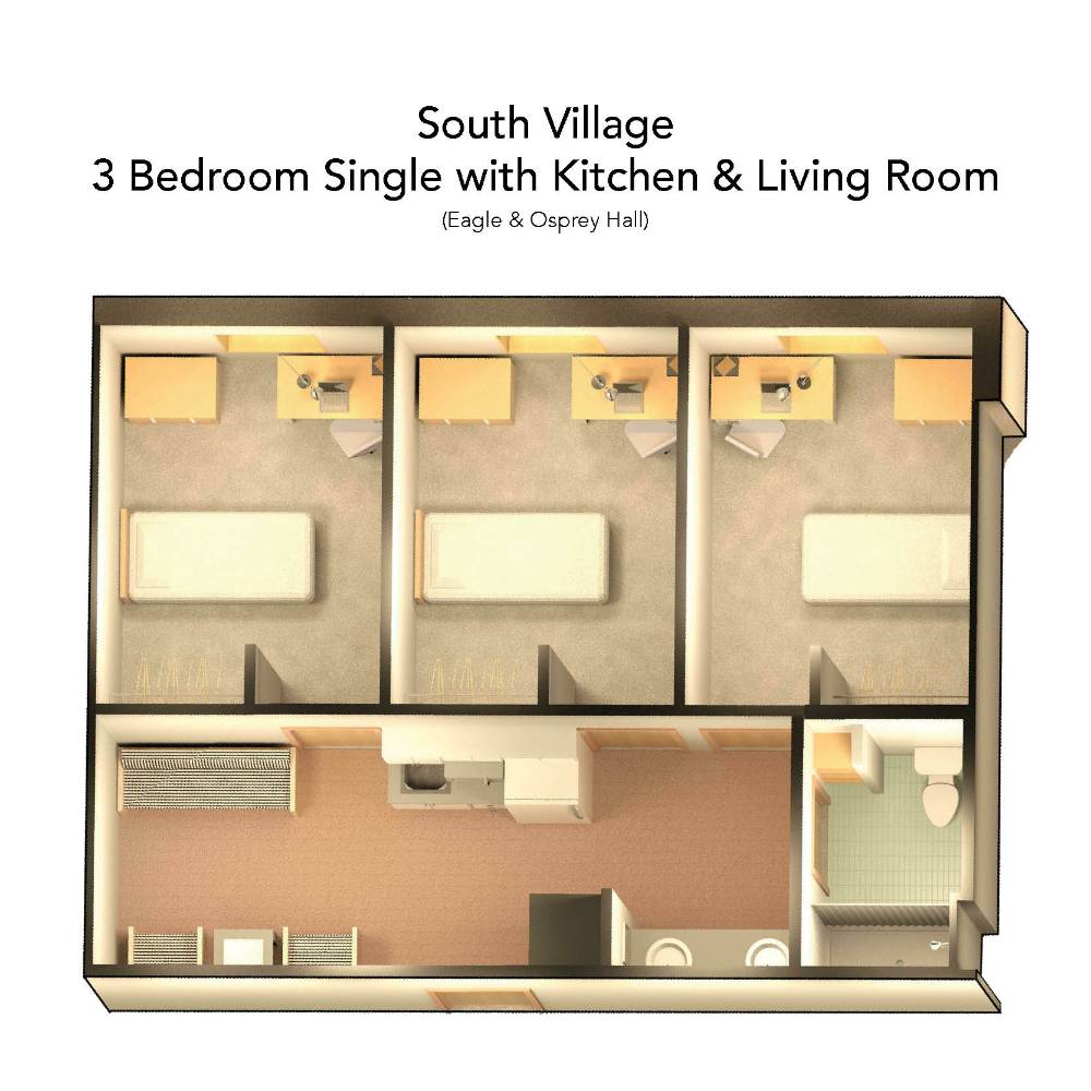 sovi-floorplan-3bed-eagle/osprey