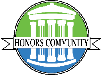 llc-honors-logo