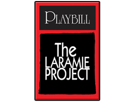 Photo of The Laramie Project